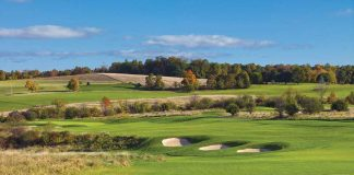 The Links at Union Vale Lagrangeville, NY