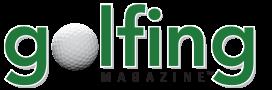 Golfing Magazine