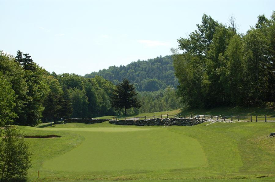 National Golf Club Long Island